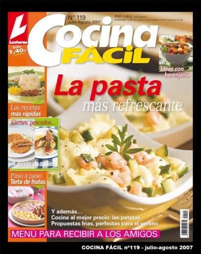 Santiago carrera design - Videos cocina facil ...