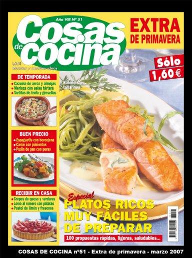 Santiago carrera design - Sofas de cocina ...